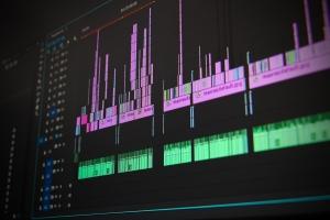 Pythonのmidiライブラリ「mido」でコード解析ツールを作った