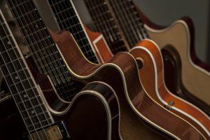 DTM向けにギターを1本買うならコレにします