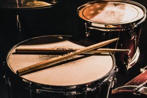 【2019年版】生ドラム音源はこの3つから選べばOK【DTM】