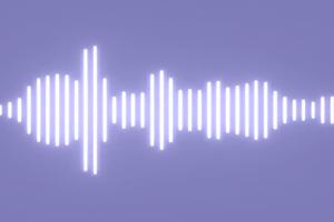 AviUtlでカンタンに波形を表示